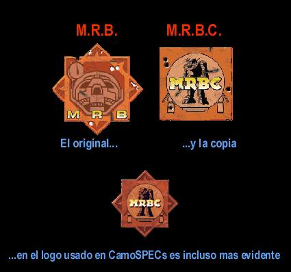 Nuevas unidades mercenarias oficiales para la 2ª Guerra de Sucesión Mrbvsm10