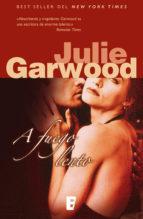 A fuego lento - Julie Garwood 97884910
