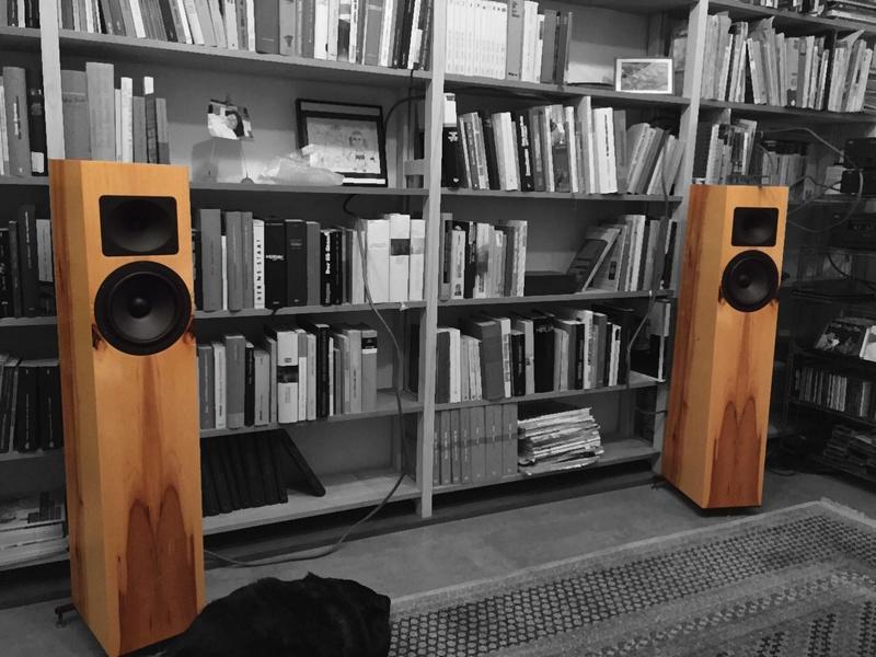 ¿Tienes una caja acústica Blumenhofer? Large_12