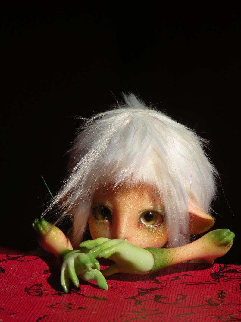 Tarte au Citron - Okaeri Tadaima Dscn9826