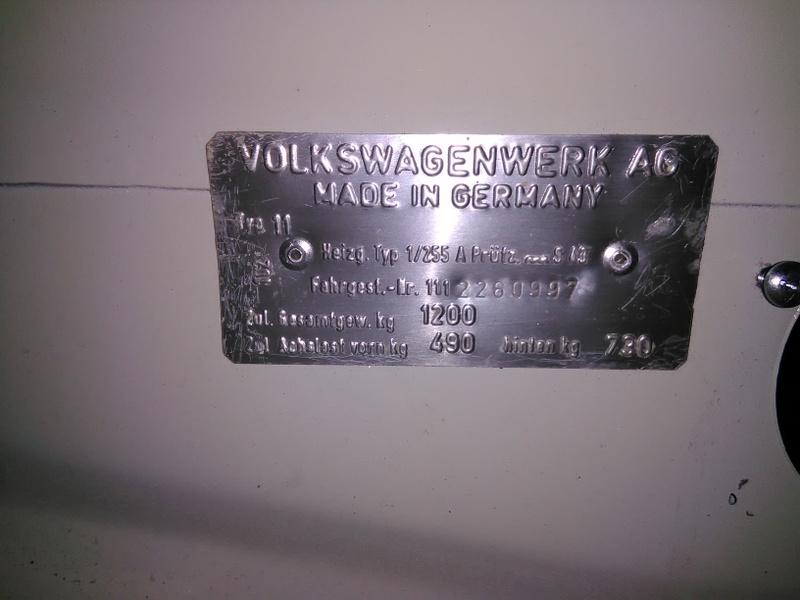 Novosadjanka 1300 / 71 - Page 8 Img_2108