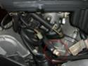 mon nouveau joujou apres des années de roadsters Raccor11
