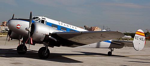 Restauración Convair VC990 de Palma de Mallorca Img_0411