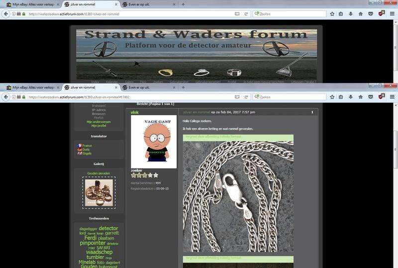 Foto's bij iets oudere postings niet zichtbaar Screen12