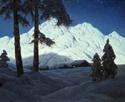 Выставка живописи И.Ф.Шультце 6d9d2210