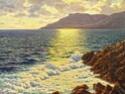 Выставка живописи И.Ф.Шультце I_12