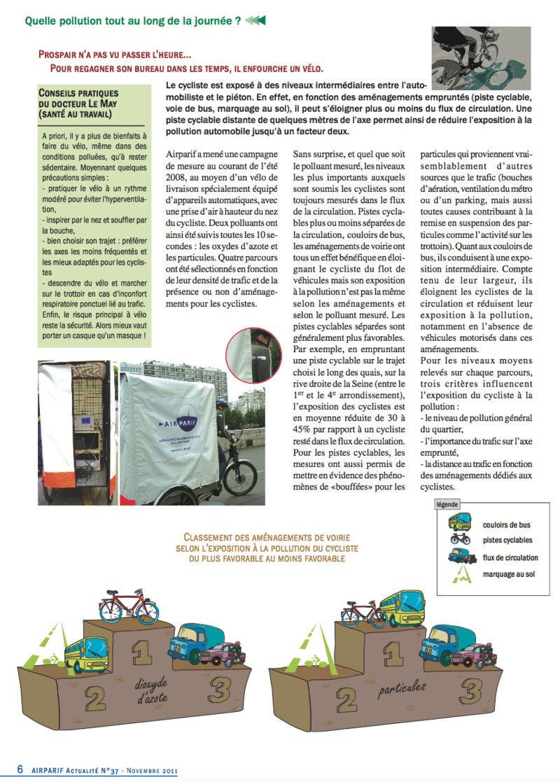 Et vous, que faites-vous les jours de pic de pollution ?  - Page 2 Captur10
