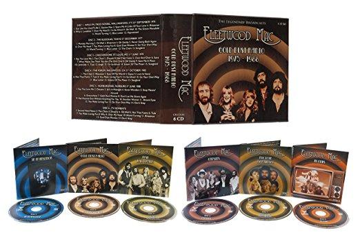 Fleetwood Mac - Página 3 91sntw11