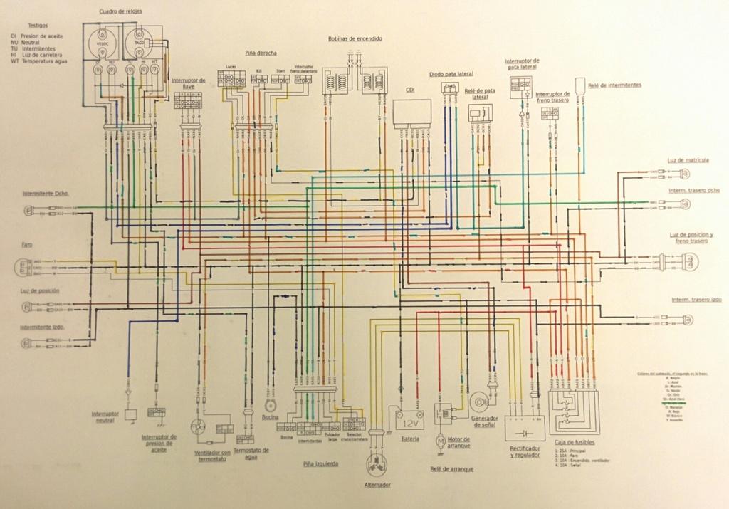 Cutresquema eléctrico en colores... Img_2059