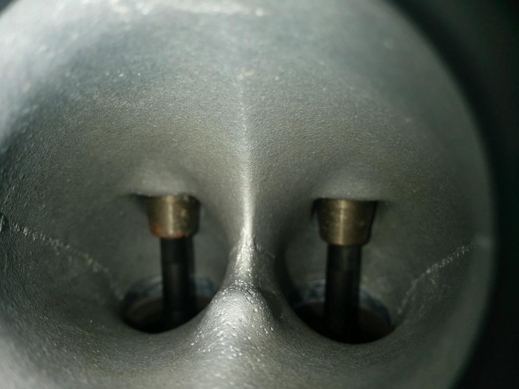 Mi herramienta de trabajo: Suzuki GZ 250 Marauder 2004 Img_2077