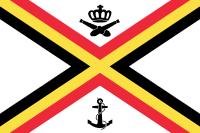 [✔] Royaume de Belgique Naval_10
