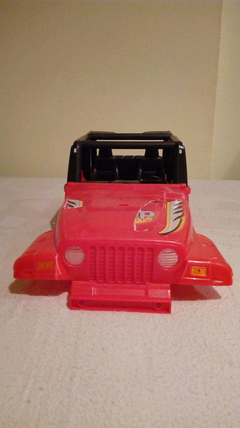 carroceria jeep 1/10  Img_2023