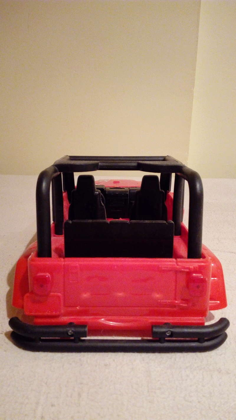 carroceria jeep 1/10  Img_2024