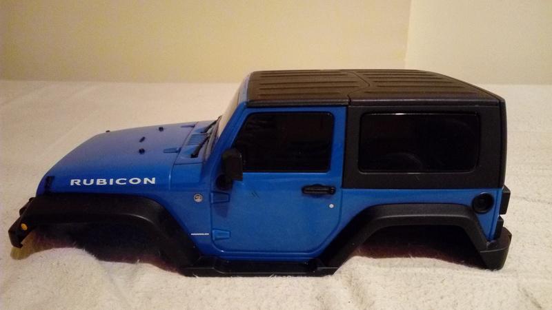 carroceria jeep 1/18 Img_2041