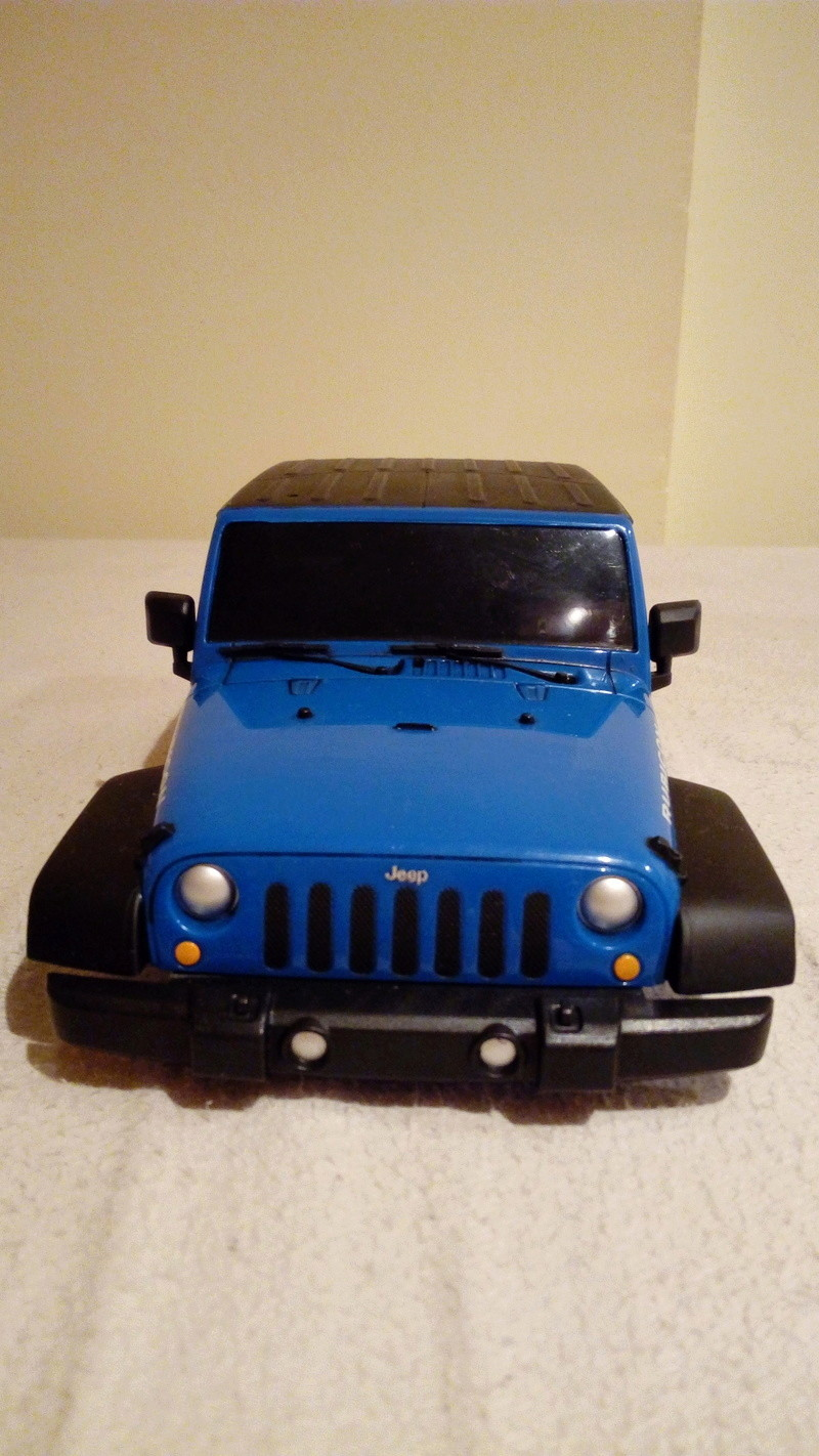 carroceria jeep 1/18 Img_2043