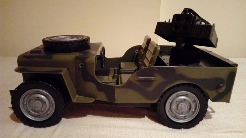 jeep willys 1/10 por 35€ Img_2055