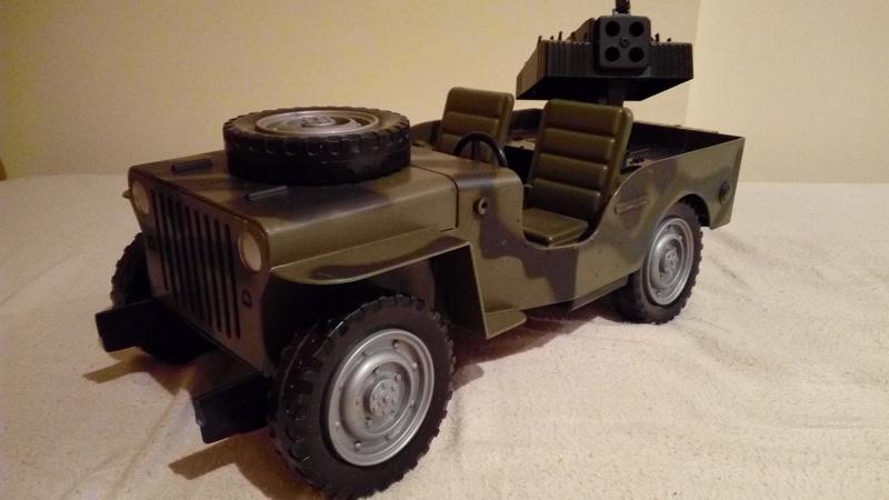 jeep willys 1/10 por 35€ Img_2059