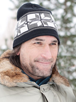 Renascer no Inverno Olegne10
