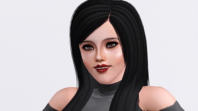 [Finalizado] Pretty Girl Sim [Resultados + premios] Concup10