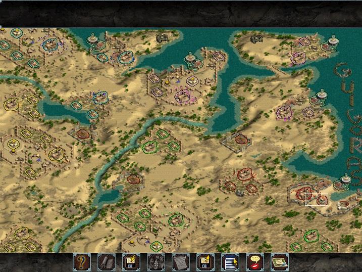 [Mapas Guigoras]En MediaFire . - Página 5 A_cart10