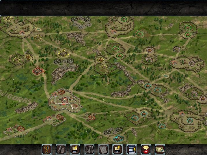 [Mapas Guigoras]En MediaFire . - Página 4 A_gali10