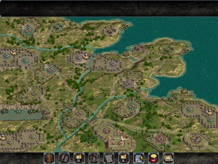 [Mapas Guigoras]En MediaFire . - Página 4 A_iber10