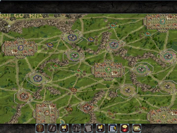 [Mapas Guigoras]En MediaFire . - Página 4 A_roma11