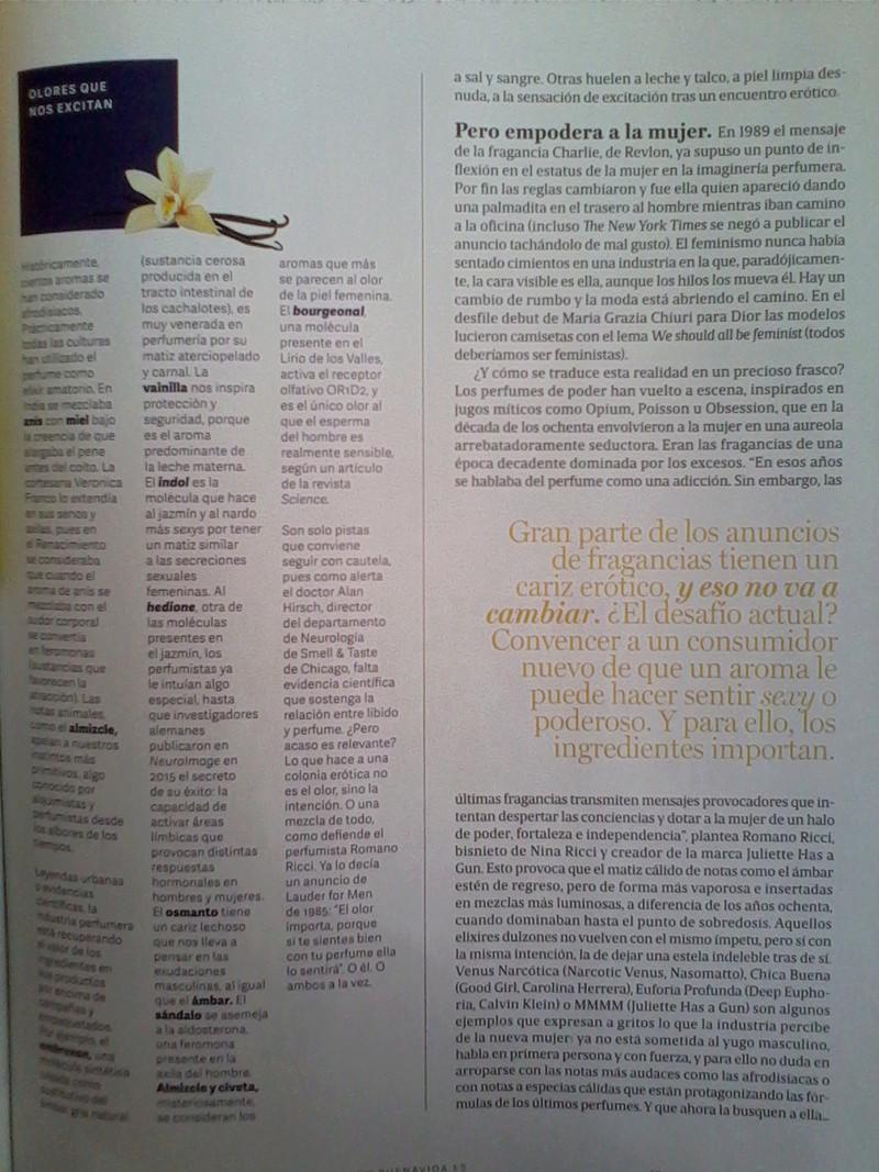Publicidad, libros y revistas - Página 3 310