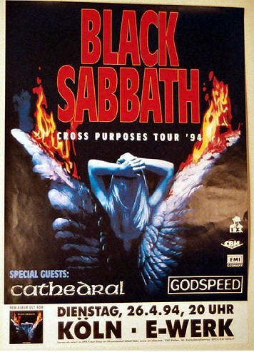 Black Sabbath: Reunion, 1998 (p. 37) - Página 4 04269410