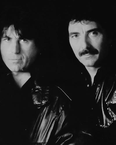 Black Sabbath: Reunion, 1998 (p. 37) - Página 7 11745411