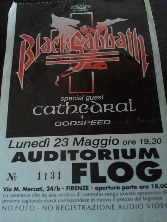 Black Sabbath: Reunion, 1998 (p. 37) - Página 4 13284311