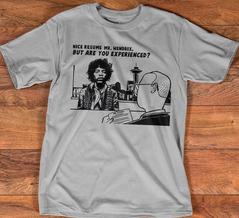 Camisetas molonas - Página 9 18033810