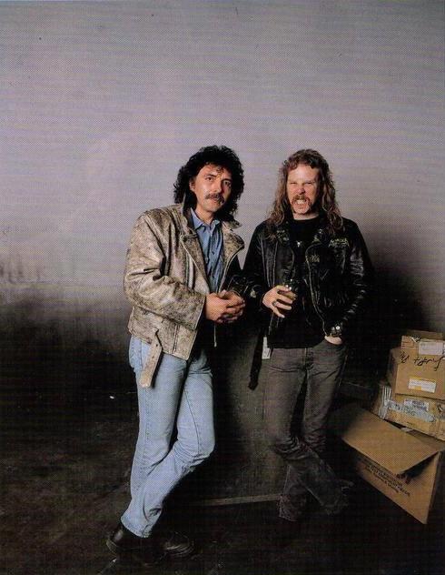 Black Sabbath: Reunion, 1998 (p. 37) - Página 7 199211