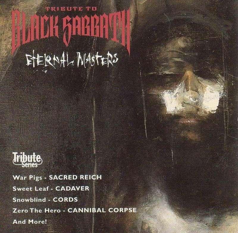Black Sabbath: Reunion, 1998 (p. 37) - Página 7 1994_e11