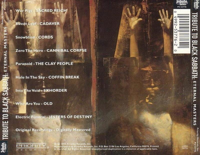 Black Sabbath: Reunion, 1998 (p. 37) - Página 7 1994_e12