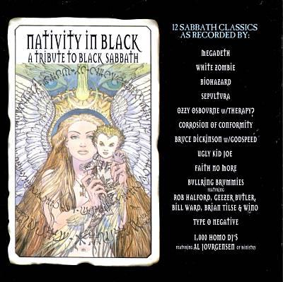 Black Sabbath: Reunion, 1998 (p. 37) - Página 6 1994_n10
