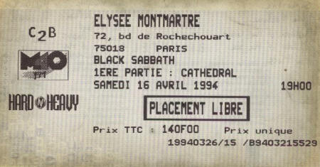 Black Sabbath: Reunion, 1998 (p. 37) - Página 4 Abrilc10