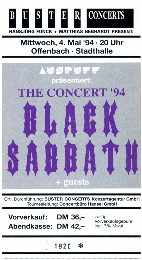 Black Sabbath: Reunion, 1998 (p. 37) - Página 4 Blacks11