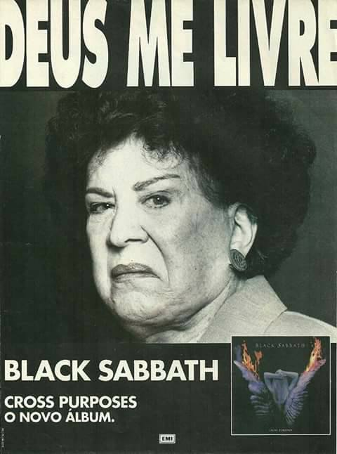 Black Sabbath: Reunion, 1998 (p. 37) - Página 3 Cartel10