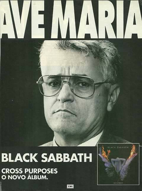 Black Sabbath: Reunion, 1998 (p. 37) - Página 4 Cartel11