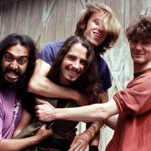 Black Sabbath: Reunion, 1998 (p. 37) - Página 2 Ce914b10