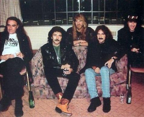 Black Sabbath: Reunion, 1998 (p. 37) - Página 7 D2ec2f10