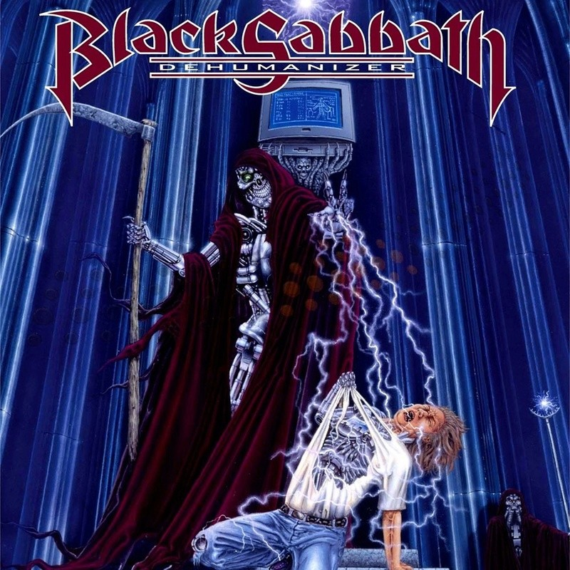 Black Sabbath: Reunion, 1998 (p. 37) - Página 2 Dehum10
