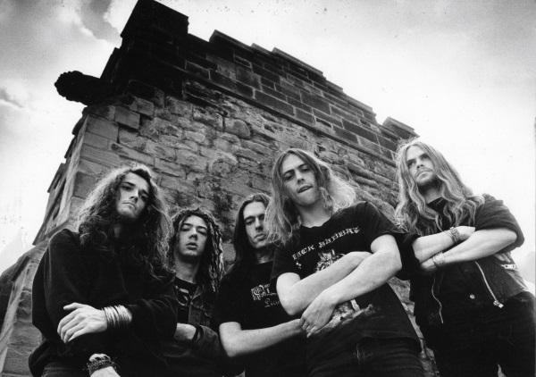 Black Sabbath: Reunion, 1998 (p. 37) - Página 7 Demo-e11