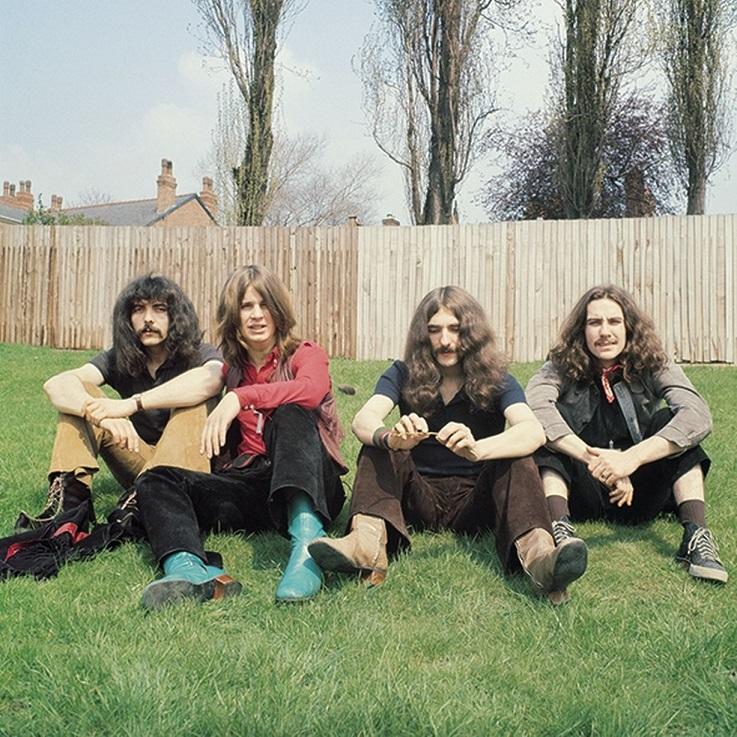 Black Sabbath: Reunion, 1998 (p. 37) - Página 6 First_10