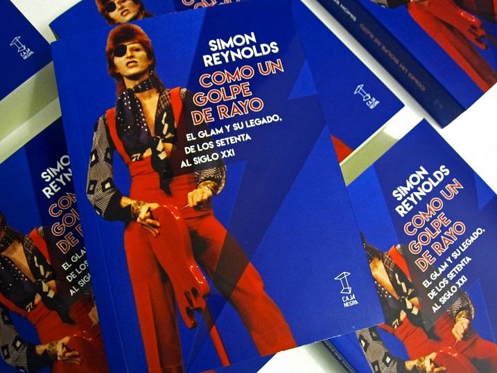 Libros de Rock - Página 10 Glam10