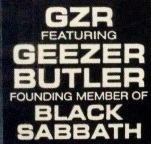 Black Sabbath: Reunion, 1998 (p. 37) - Página 7 Gzr_sa10