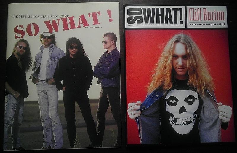 Black Sabbath: Reunion, 1998 (p. 37) - Página 6 Imag0110