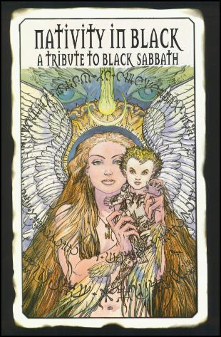 Black Sabbath: Reunion, 1998 (p. 37) - Página 7 Kaluat10