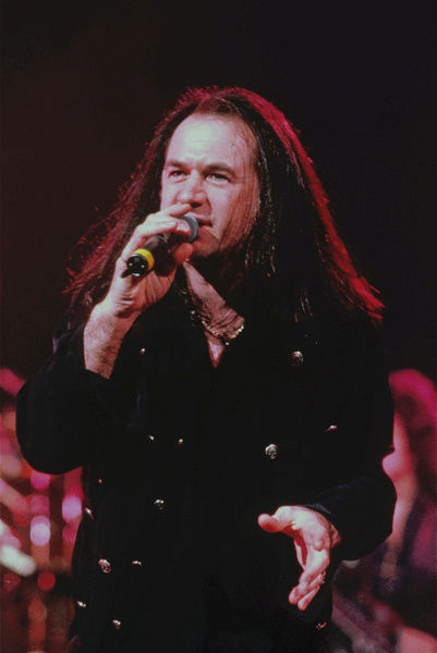 Black Sabbath: Reunion, 1998 (p. 37) - Página 4 Martin14